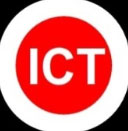 ICT Holdings Inc. Logo